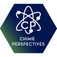 Chimie Perspectives